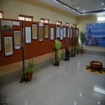 Exhibition Photo